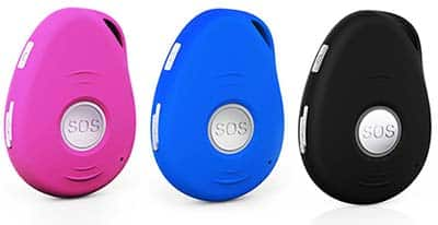 gps-trackers-for-kids