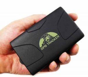 Gps Sledilnik Sledilec Gprs Iskalnik Tracker Treker Iskalec 1302134431 likewise Images Sell Car Alarm China furthermore Car Gps Tracker in addition Car Tracker For Children Drivers additionally Images Car Gps Systems. on gps tracking on cars magnetic