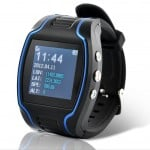 gps-tracker-watch