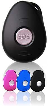 3g gps-tracker-dementia-elderly-pink-blue