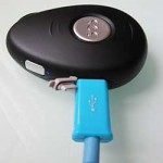 UK GPS Trackers for Dementia